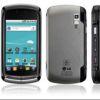Usuń simlocka kodem z telefonu LG US760 Genesis