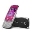 Usuń simlocka kodem z telefonu Nokia 7230