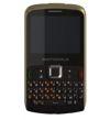 Usuń simlocka kodem z telefonu Motorola EX112