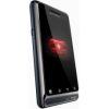 Usuń simlocka kodem z telefonu Motorola Droid 2