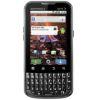 Usuń simlocka kodem z telefonu Motorola XPRT