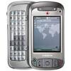Usuń simlocka kodem z telefonu HTC Hermes