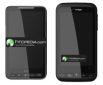 Usuń simlocka kodem z telefonu HTC Whitestone