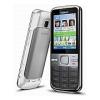 Usuń simlocka kodem z telefonu Nokia C5