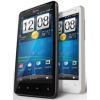 Usuń simlocka kodem z telefonu HTC Vivid Android