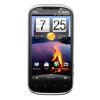 Usuń simlocka kodem z telefonu HTC Amaze 4G