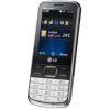 Usuń simlocka kodem z telefonu LG S367