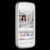 Usuń simlocka kodem z telefonu Nokia 5233