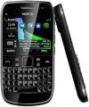 Usuń simlocka kodem z telefonu Nokia e6