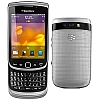 Usuń simlocka kodem z telefonu Blackberry 9810 Torch