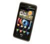 Usuń simlocka kodem z telefonu LG Spectrum VS920