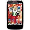 Usuń simlocka kodem z telefonu New Motorola smart mix