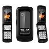 Usuń simlocka kodem z telefonu Motorola I410