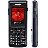 Usuń simlocka kodem z telefonu Pantech PG 1400