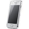 Usuń simlocka kodem z telefonu Samsung C3520