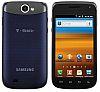 Usuń simlocka kodem z telefonu Samsung Exhibit II 4G