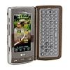 Usuń simlocka kodem z telefonu LG Versa VX9600