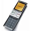 Usuń simlocka kodem z telefonu Emporia V170