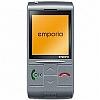 Usuń simlocka kodem z telefonu Emporia Life Plus