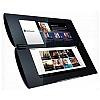 Usuń simlocka kodem z telefonu Sony tablet P