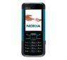Usuń simlocka kodem z telefonu Nokia 5000d-2