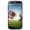 Usuń simlocka kodem z telefonu Samsung Galaxy S4