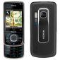 Usuń simlocka kodem z telefonu Nokia 6210 Navigator