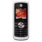 Usuń simlocka kodem z telefonu Motorola W230
