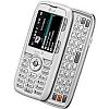 Usuń simlocka kodem z telefonu LG Rumor Reflex LN272