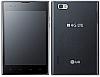 Usuń simlocka kodem z telefonu LG Optimus Vu