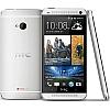 Usuń simlocka kodem z telefonu HTC One