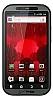 Usuń simlocka kodem z telefonu New Motorola XT875