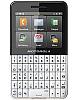 Usuń simlocka kodem z telefonu New Motorola WX416