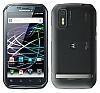 Usuń simlocka kodem z telefonu Motorola ISW11M