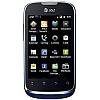 Usuń simlocka kodem z telefonu Huawei Fusion U8652