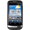 Usuń simlocka kodem z telefonu Huawei U8510 Ideos X3