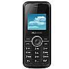 Usuń simlocka kodem z telefonu Huawei G1101