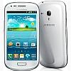 Usuń simlocka kodem z telefonu Samsung Galaxy SIII Mini
