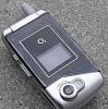 Usuń simlocka kodem z telefonu HTC O2 X3