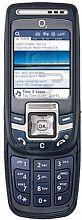 Usuń simlocka kodem z telefonu HTC O2 X7