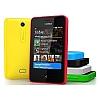 Usuń simlocka kodem z telefonu Nokia Asha 501