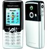 Usuń simlocka kodem z telefonu Sony-Ericsson T610
