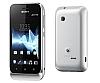 Usuń simlocka kodem z telefonu Sony-Ericsson Xperia Tipo