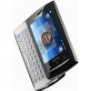 Usuń simlocka kodem z telefonu Sony-Ericsson Xperia mini pro