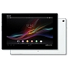 Usuń simlocka kodem z telefonu Sony Xperia Tablet Z SO-03E