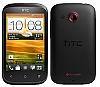 Usuń simlocka kodem z telefonu HTC Desire C