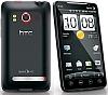 Usuń simlocka kodem z telefonu HTC Ace