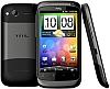 Usuń simlocka kodem z telefonu HTC S510e
