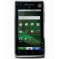 Usuń simlocka kodem z telefonu New Motorola XT720