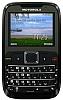 Usuń simlocka kodem z telefonu New Motorola EX431G